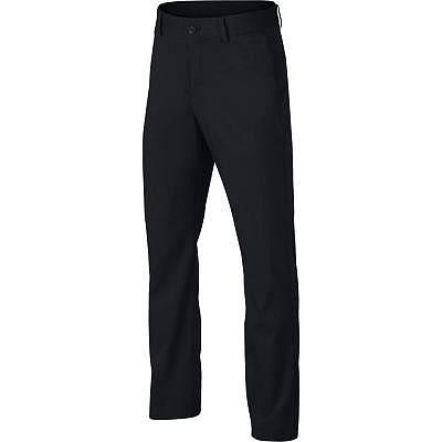 Nike Y FLEX pant Boys