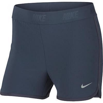 Nike Y Flex Shorts Girls