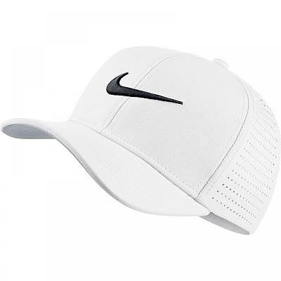 Nike U AEROBILL Classic Perforated Cap