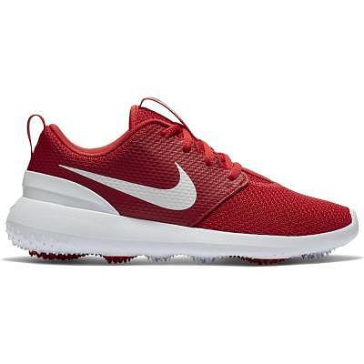 Nike Y Roshe G Junior