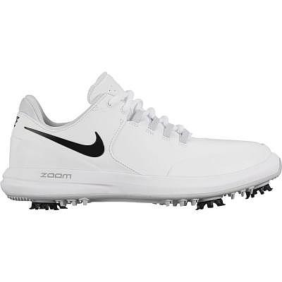 Nike W Air Zoom Accurate