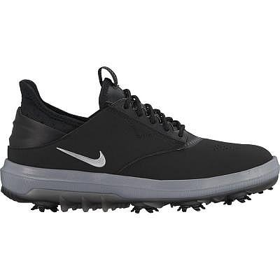 Nike W Air Zoom Direct