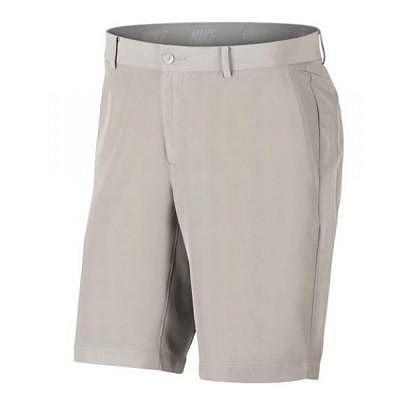 Nike M Flex Golf Shorts