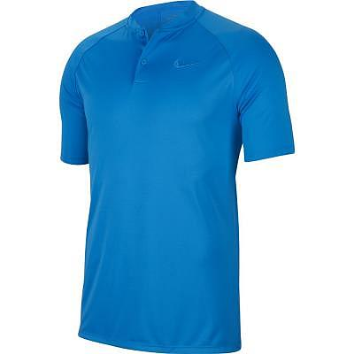 Nike M Dry Momentum Polo