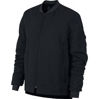 Nike W Shield Jacket