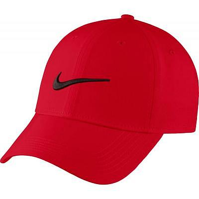 Nike Y NK Cap Core