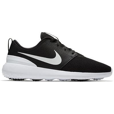 Nike M Roshe G