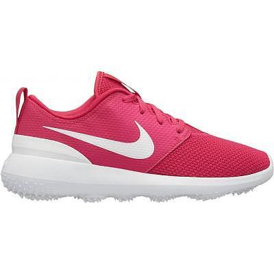 Nike W Roshe G