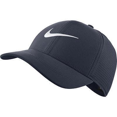 Nike U AeroBill Legacy 91 Cap