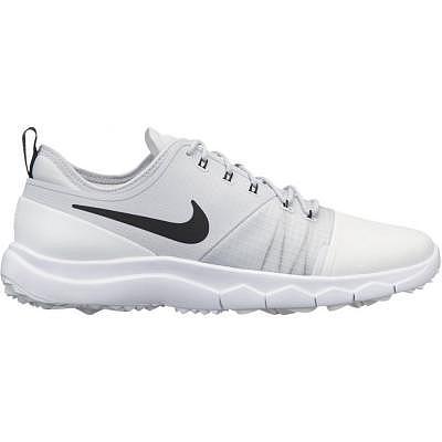 Nike W FI Impact 3