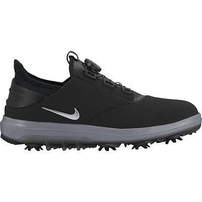 Nike M Air Zoom Direct BOA