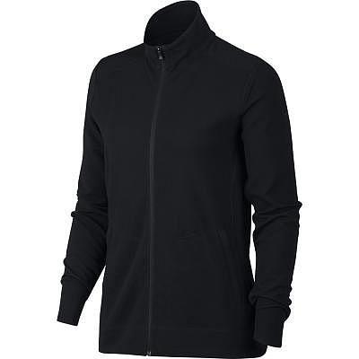 Nike W Dri-Fit Jacket