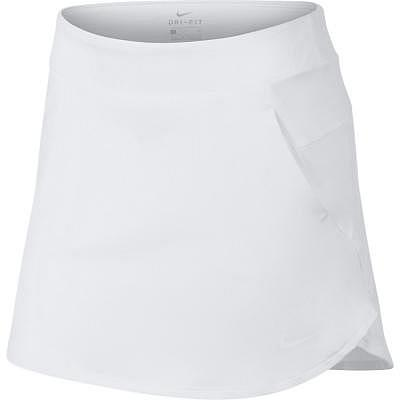Nike K Dri Fit Skirt Girls