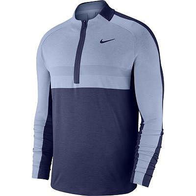 Nike M Dri-Fit Sweater ls