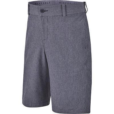 Nike K Dri Fit Flex Shorts Boys