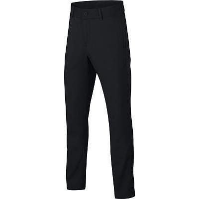 Nike K Dri-Fit Flex Pant unisex
