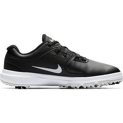 Nike K Vapor
