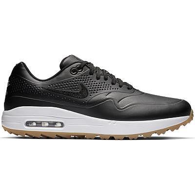 Nike M Air Max 1G