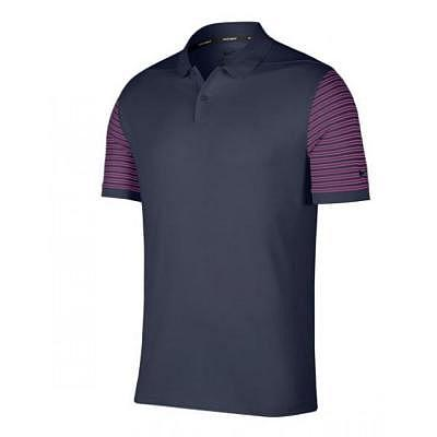 Nike M Dry Polo SS