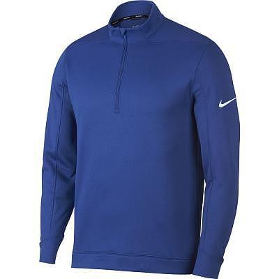 Nike M Therma Repel Half Zip Pullover