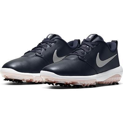 Nike W Roshe G Tour
