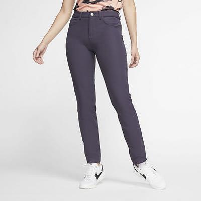 Nike W Repel Pant