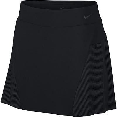 Nike W Skirt plissee