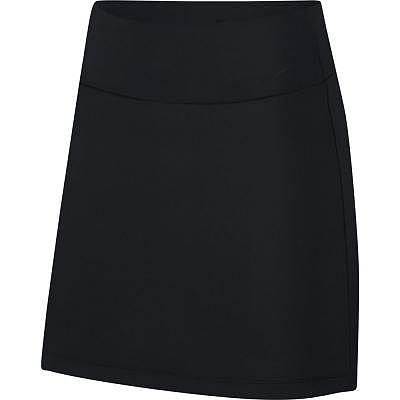 Nike W Style Skirt