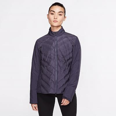 Nike W Aeroloft Repel Jacket