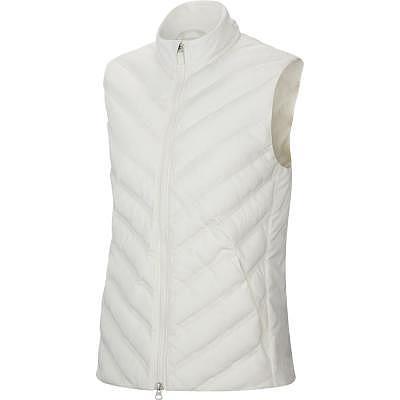 Nike W Aeroloft Repel Vest