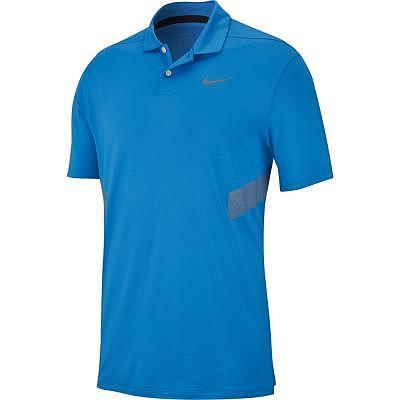 Nike M Dry Vapor Reflect Polo