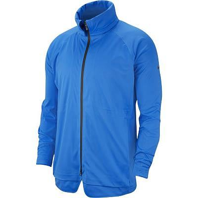 Nike M Hypershield Jacket STMT