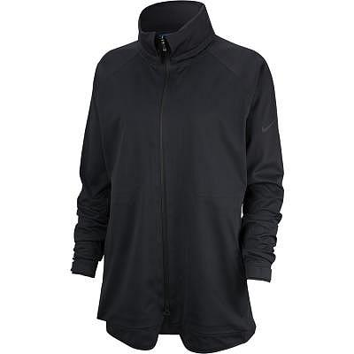 Nike M Hypershield Jacket STMT