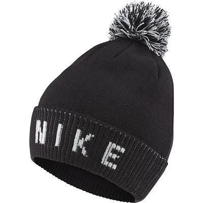 Nike U Beanie STMT