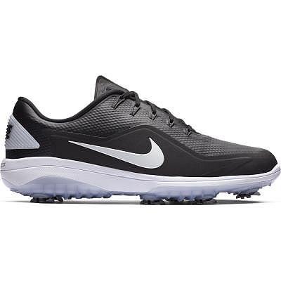 Nike M React Vapor 2