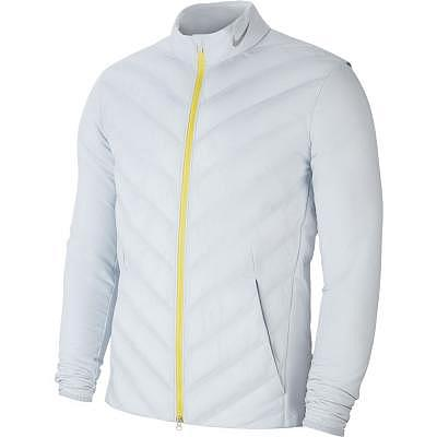 Nike M Aeroloft Repel Jacket