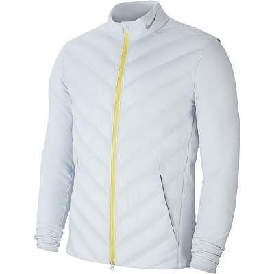 Nike M Aeroloft Repel Jacket