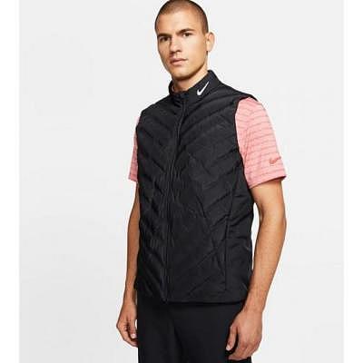 Nike M Aeroloft Vest