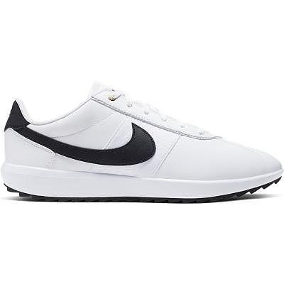 Nike W Cortez G
