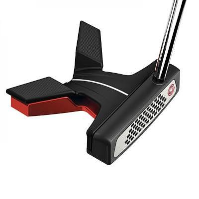 Odyssey EXO Indy Putter