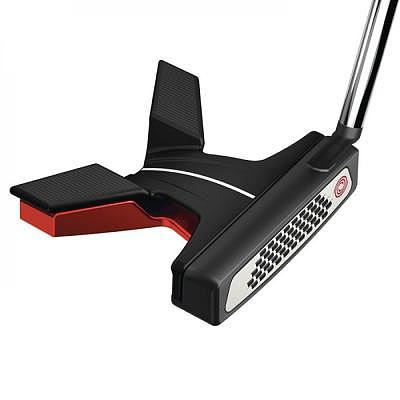 Odyssey EXO Indy S Putter