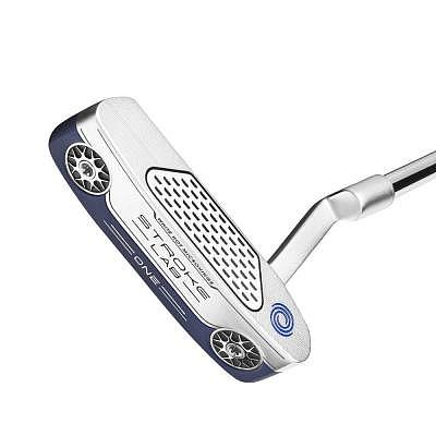 Odyssey Stroke Lab One Lady Putter
