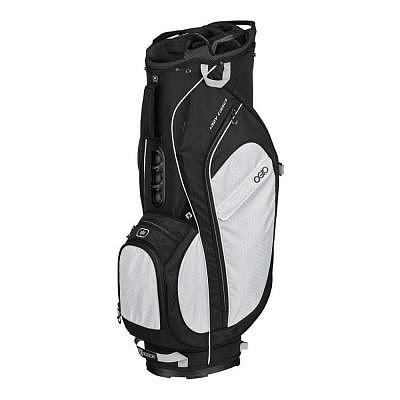 Ogio CIRRUS Cart Bag Lady