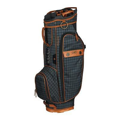 Ogio MAJESTIC Cart Bag Lady
