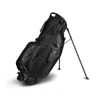 Ogio AQUATECH Stand Bag