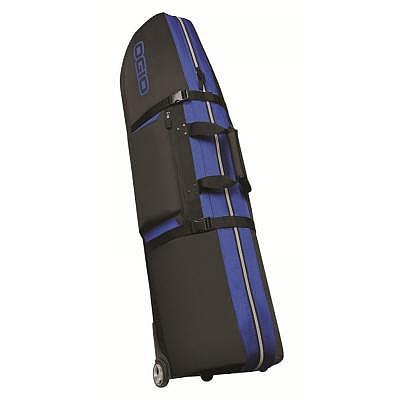 Ogio STRAIGHT Jacket Travelcover