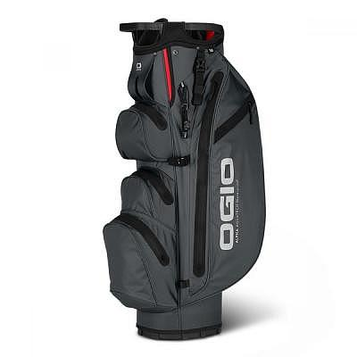 Ogio ALPHA AQUATECH 514 Cart Bag