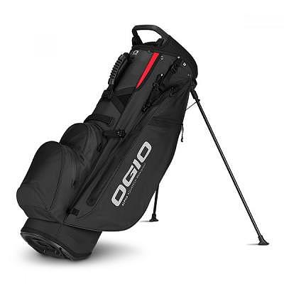 Ogio ALPHA AQUATECH 514 Stand Bag