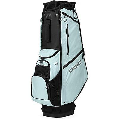 Ogio XIX 14 Cart Bag Lady
