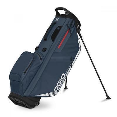 Ogio FUSE Aquatech 304 Stand Bag